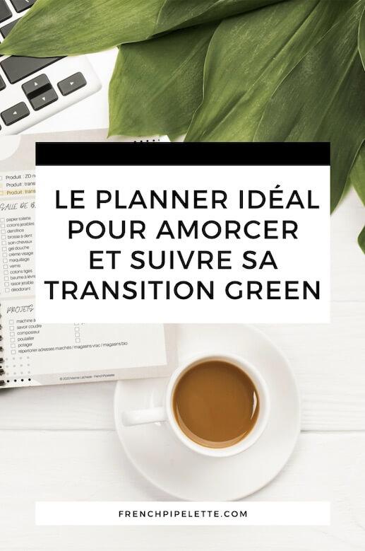 planner-pour-amorcer-et-suivre-sa-transition-green