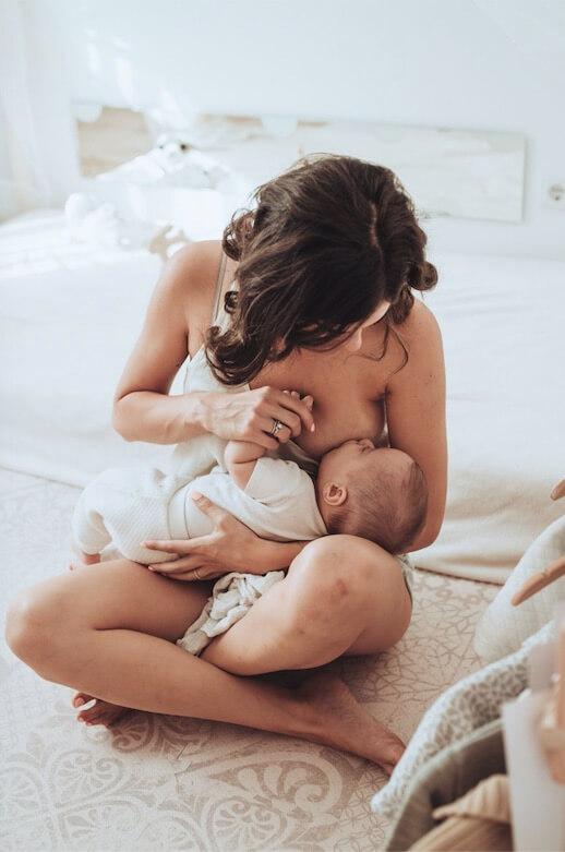 allaitement-maternel-comment-s-y-preparer
