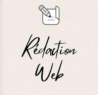 Service-rédaction-web