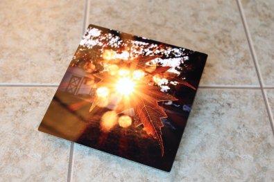 leighton-metal-print-03