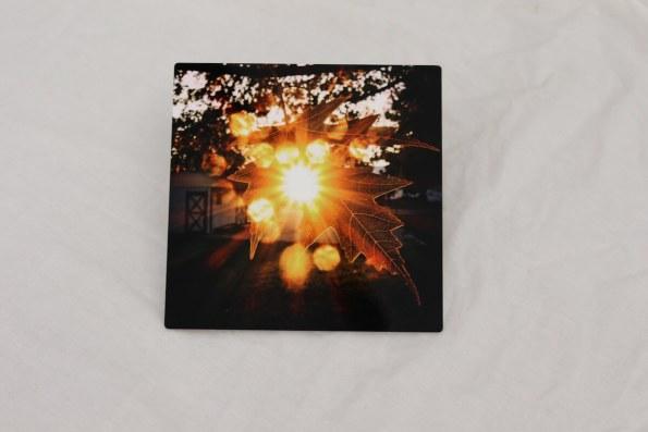 leighton-metal-print-04