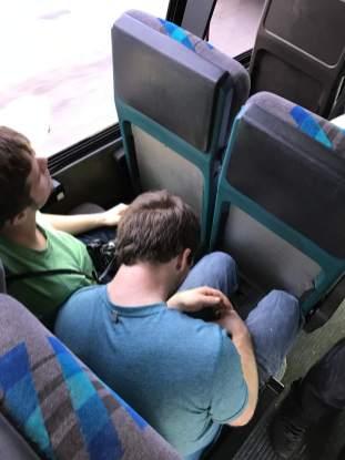 leighton-sleeping-bus-mexico