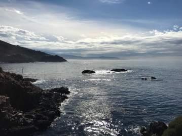 ocean-mexico-cruise