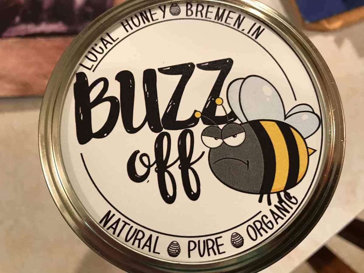 myles-miller-buzz-off-honey