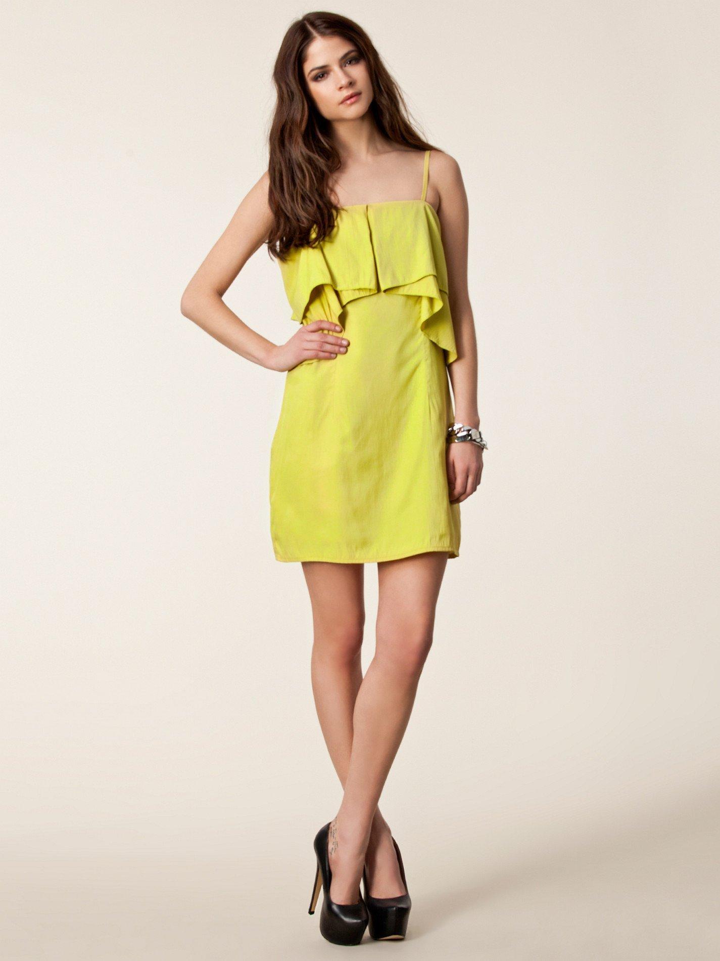 yellow-dress-2