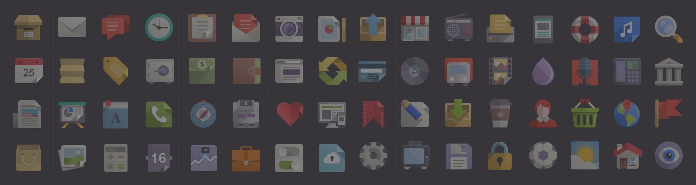 icons-bg1