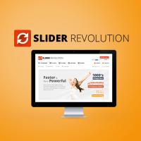 features-rev-slider-200×200