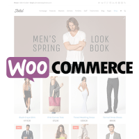 features-woocommerce1-200×200