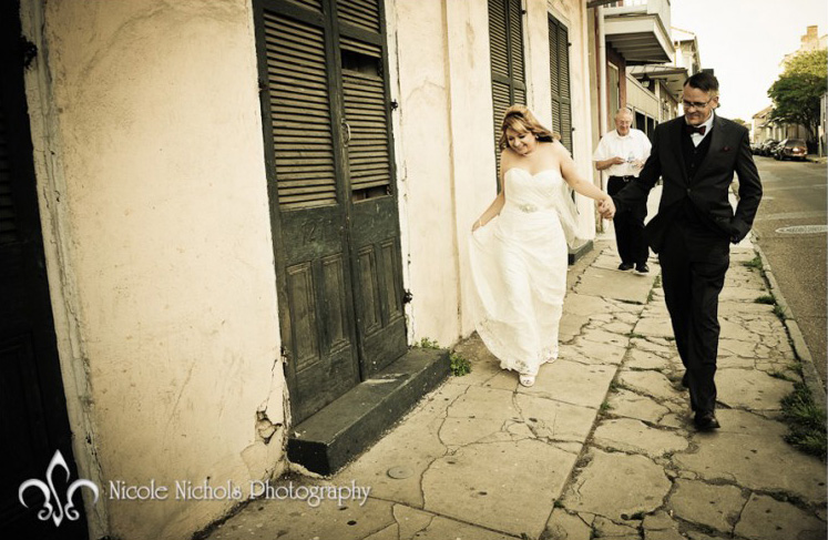 02 New Orleans Wedding Photographer 755×1024 1