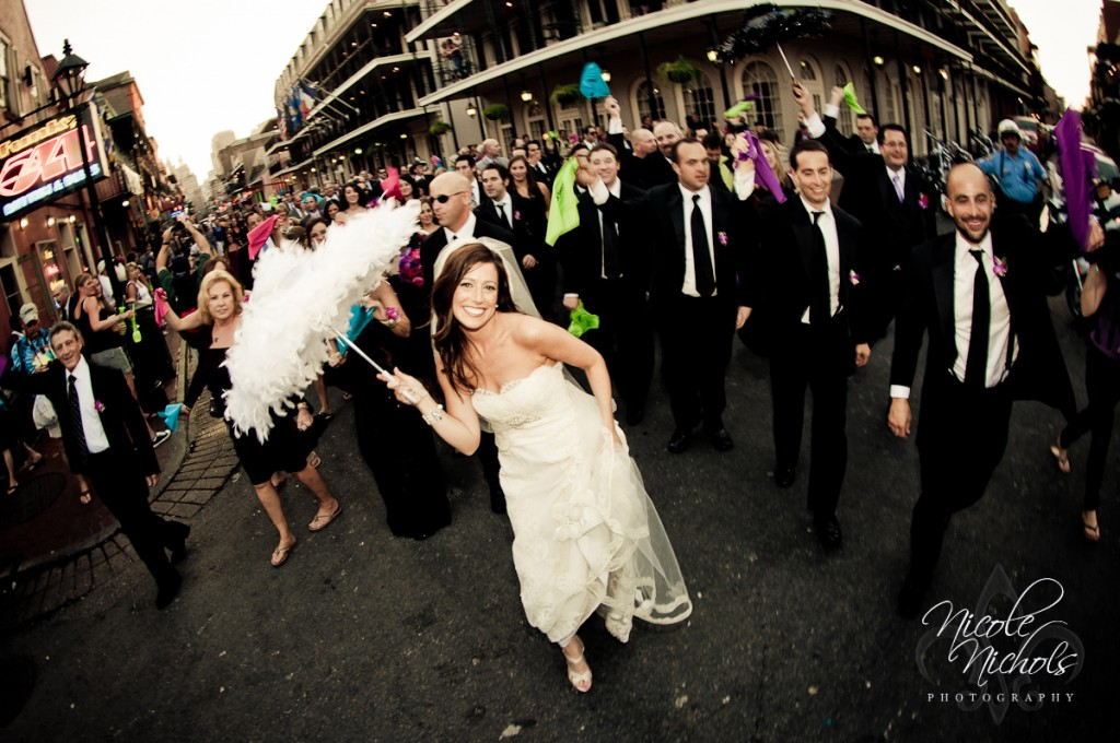 NewOrleansWedding