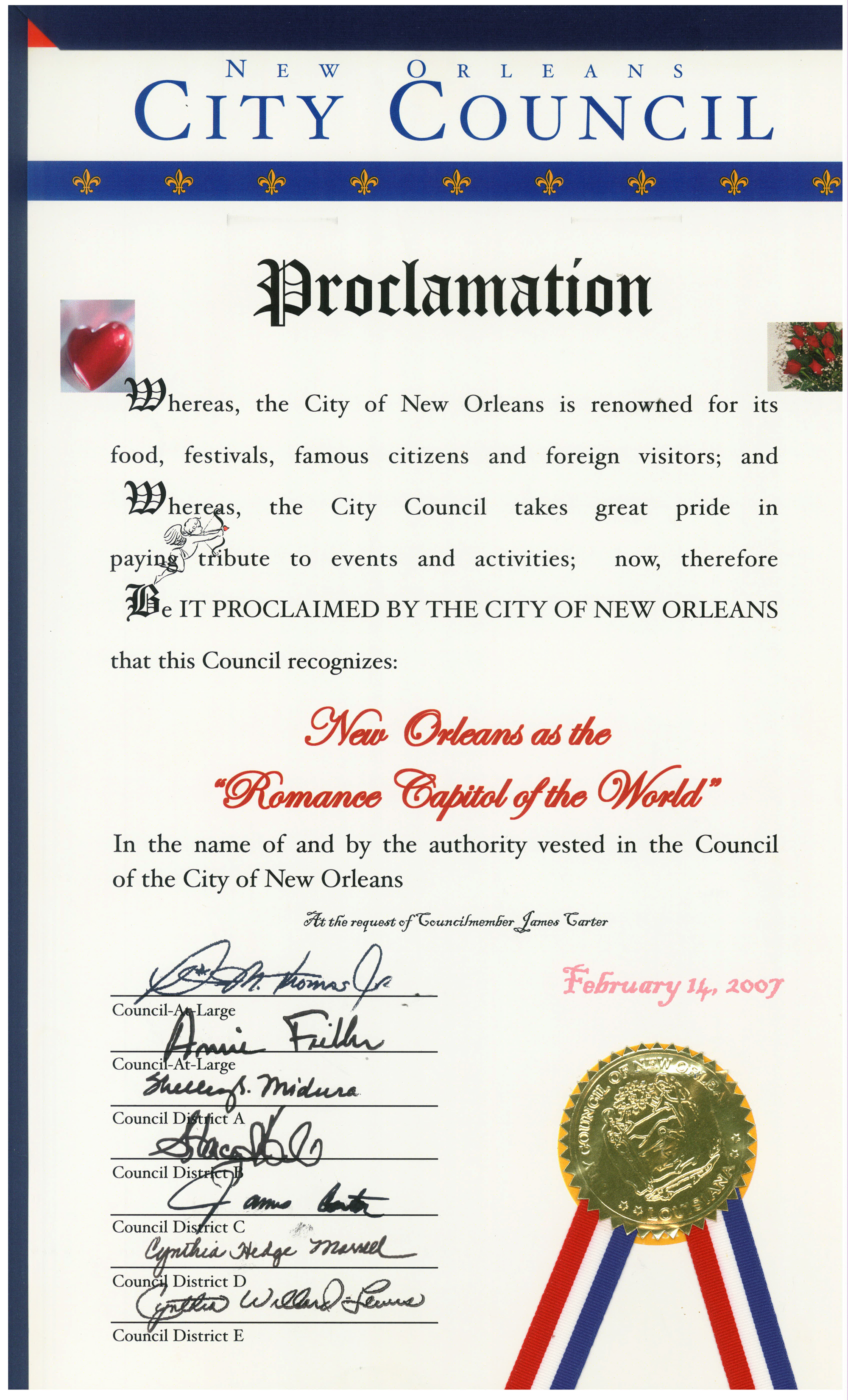 New-Orleans-City-Council-Proclamation