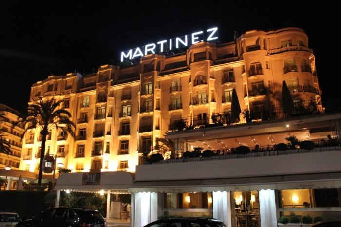 MIDEM 5-8 June 2015 in Cannes