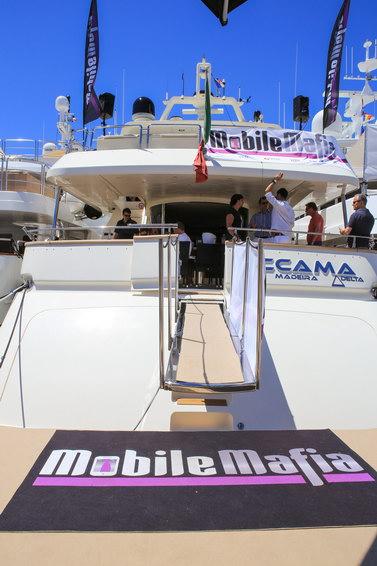 Yacht-Cannes-Lions.jpg