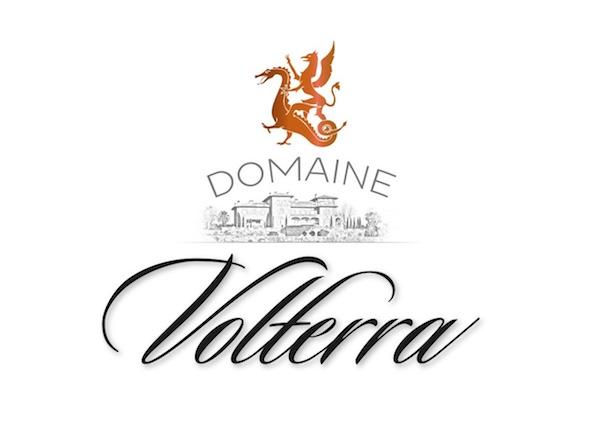 Domaine Volterra, Ramatuelle