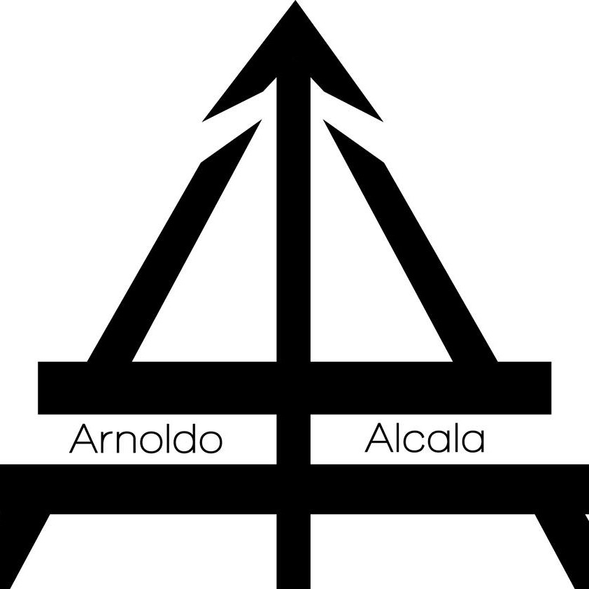 Alcala Photographic