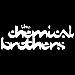 Klaxons and The Chemical Brothers in Collaboration