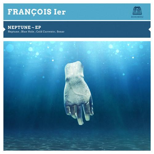 François Ier – Cold Currents