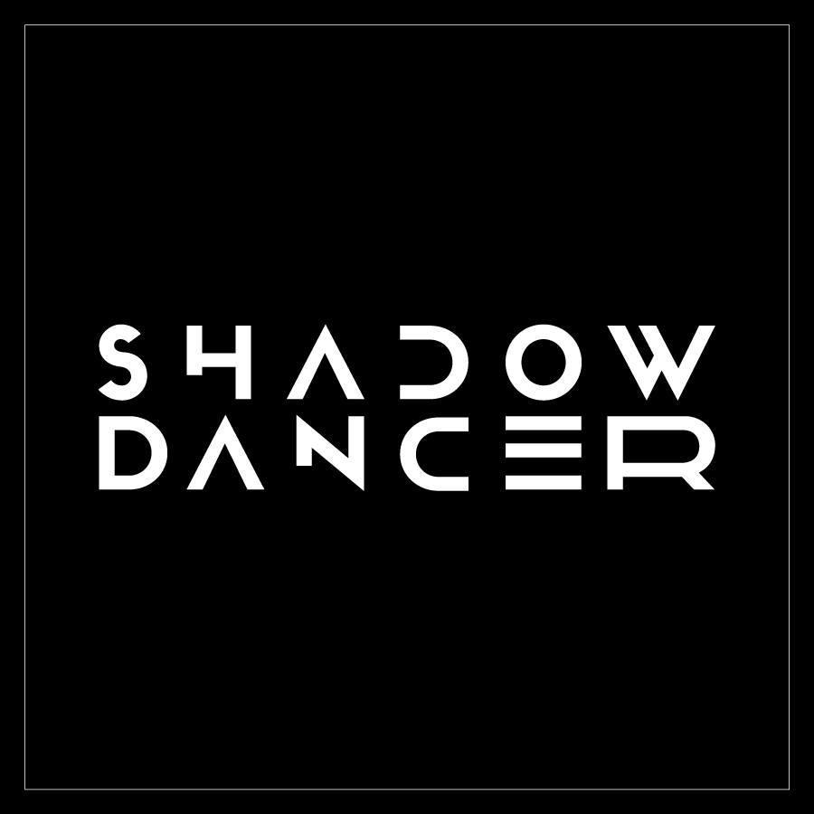 Interview w/Shadow Dancer