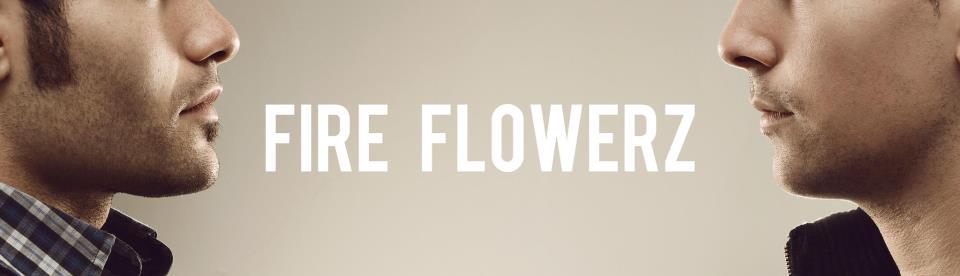 Fire Flowerz