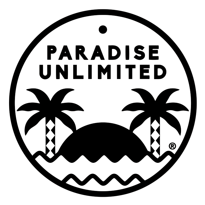Paradise Unlimited
