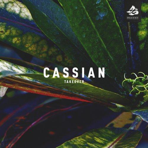 Cassian - Takeover