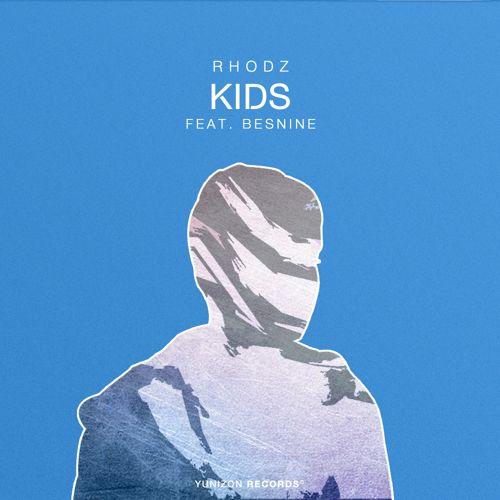 Rhodz ft. Besnine - Kids
