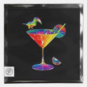 Villa - If I EP