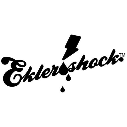 Ekler'o'shock Records