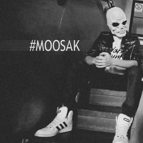Moosak