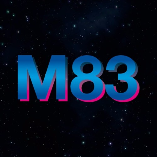 5 of The Best Remixes of M83