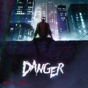 DANGER - 9/17 EP