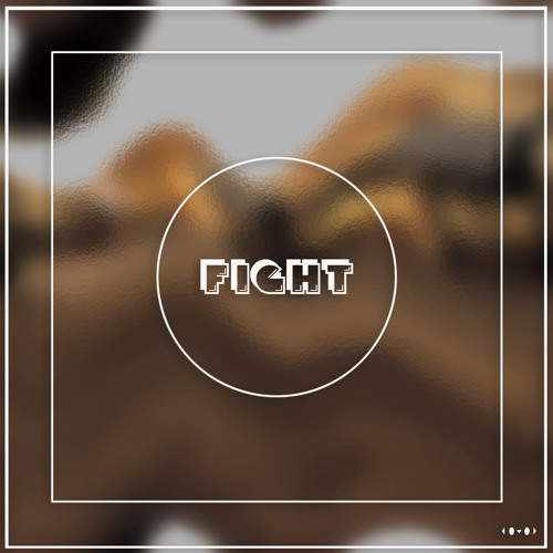 thanksbird! - Fight [FrenchShuffle.com Premiere]
