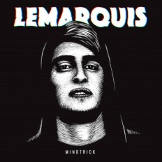 LeMarquis - Mindtrick EP