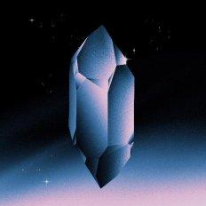 Bastion - Crystal EP