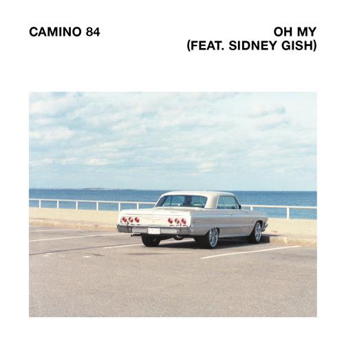 Camino 84 - Oh My