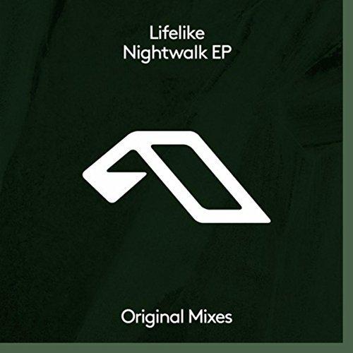 Lifelike - Nightwalk
