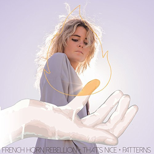 French Horn Rebellion & That's Nice - Magic