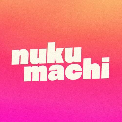 Nukumachi - Birthday