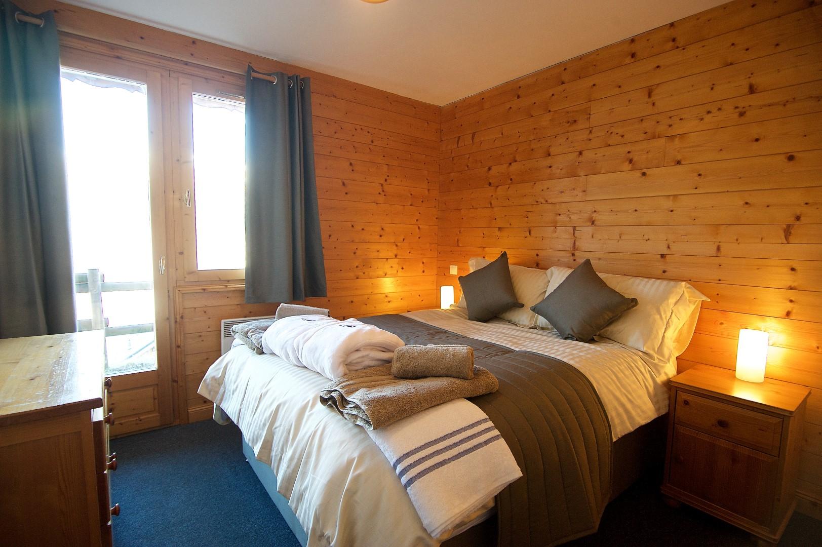 Anniek Room 1