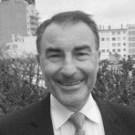 Jean-Luc Bernard