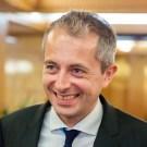 Romain Thune