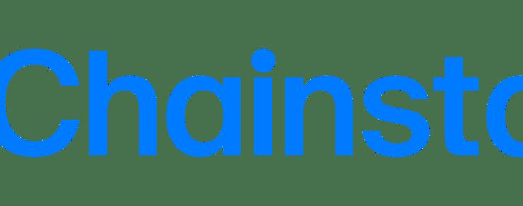 logo-chainstack