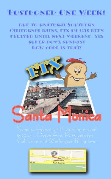 ftx.santamonica.2007