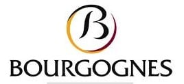 burgundy wines logo