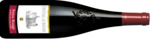brissac_wine