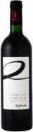 Chateau Maylandie Corbieres wine