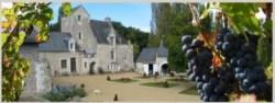 chateau cheman