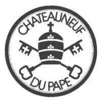 chateauneuf logo