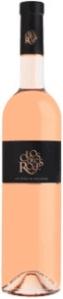 Clos des Roses bottle