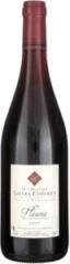 gilles_coperet_wine